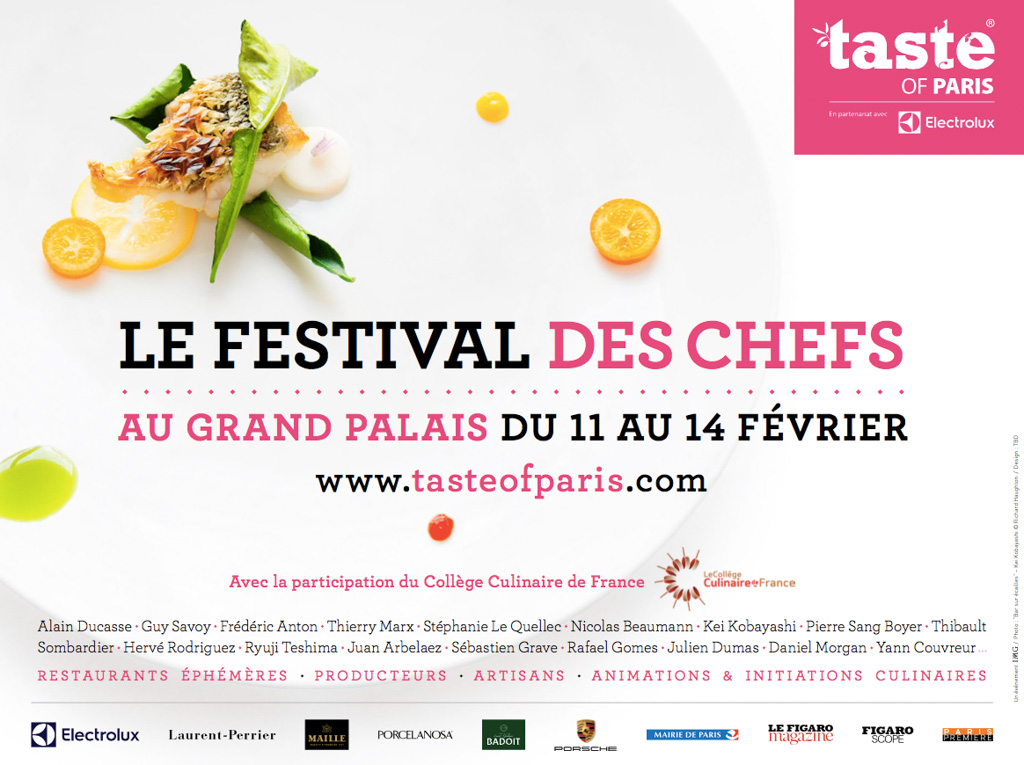 affiche-taste-of-paris