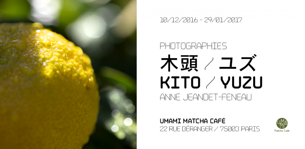 kito_project_umami_std
