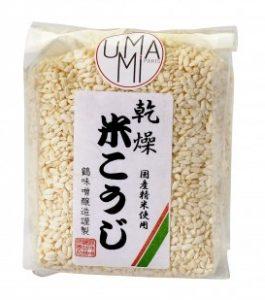 riz-au-koji-pour-pate-de-shiokoji
