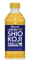 150 Shiokoji liquide