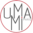 Le blog d'UMAMI Paris