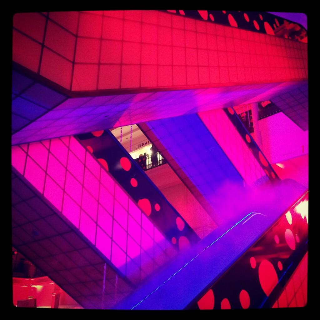 Expo BM Japon