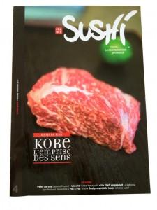 sushi-france-kobe