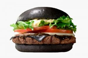 burger-halloween