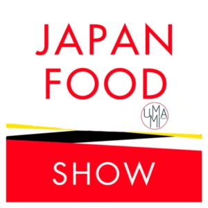 Japan-Food-Show-Porte-de-Versailles.psd