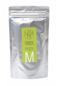 matcha-superieur-bio-100g (1)