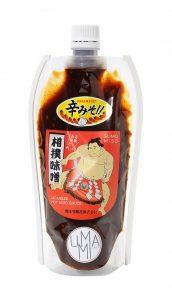 sauce de miso miso piquant miso japonais japon umami