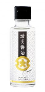 sauce, soja, sauce soja, transparent, claire, umami, japon, japonaise, blé, distillé