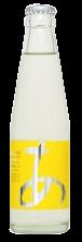 bouteille de Saké pétillant artisanal Dogo 200ml